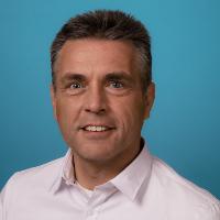 Bert van Sonsbeek