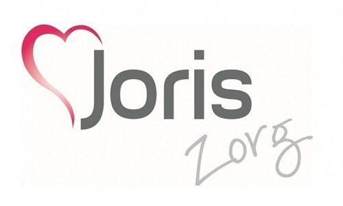 Logo Joris Zorg