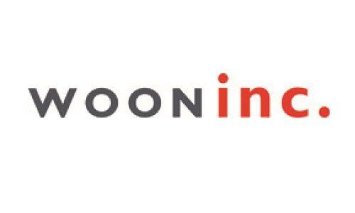 Logo Wooninc.