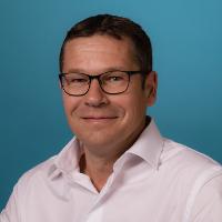 Henri van der Zalm