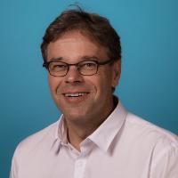 Jan Willem Meisen
