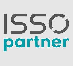 ISSO partner